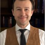 Lucas Hunt: Publishing Consultant