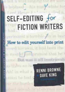 self-editing-fiction-writers-225