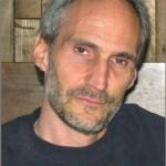 Doug Wagner: Editor & Ghostwriter