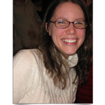 Lindsay Guzzardo: Editor