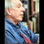 Peter Gelfan: Editor