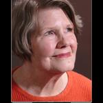 Renni Browne: Founder