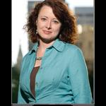Beth Jusino: Marketing Consultant
