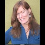 Julie Miller: Editor