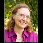 Karinya Funsett: Publishing Consultant