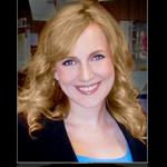 Morgana Gallaway: Publishing Consultant