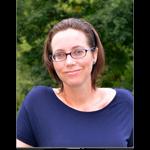 Shannon Roberts: Editor