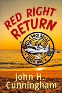 Red Light Return