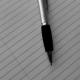 WritingReads