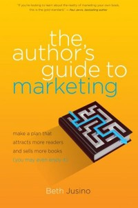 authors-guide-to-marketing