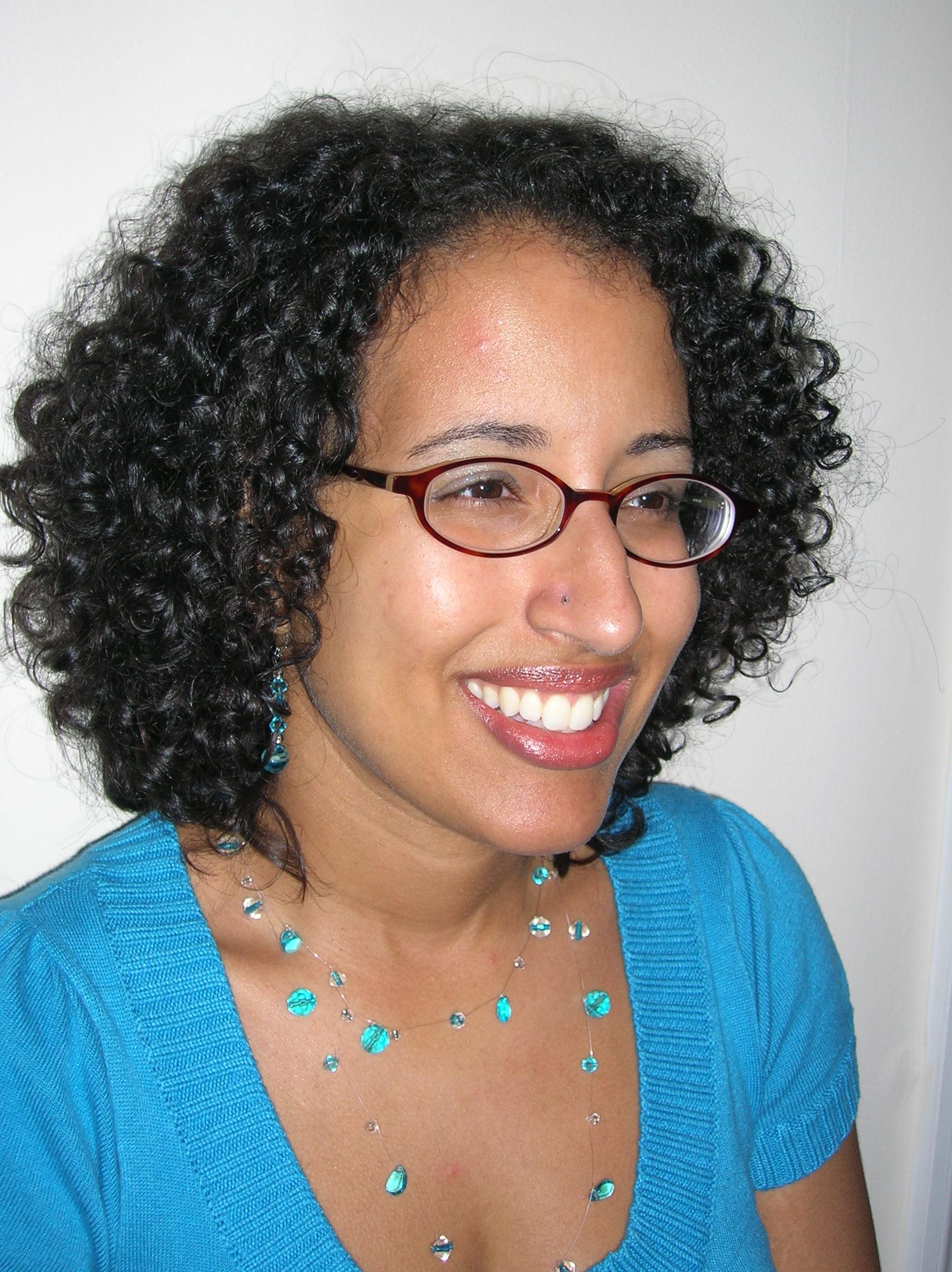 Amanda Bauch
