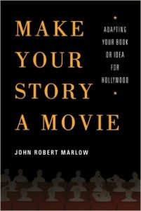 make your story a movie by john marlow