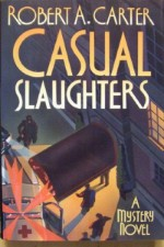 casual-slaughters
