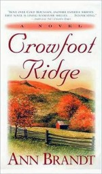 crowfoot-ridge