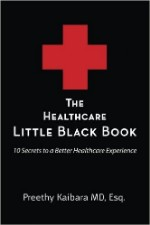 healthcare-little-black-book