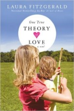 one-true-theory-of-love
