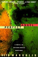 perfect-angel