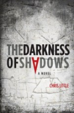 the-darkness-of-shadows