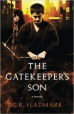 the-gatekeepers-son