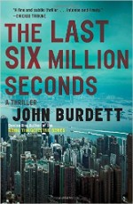 the-last-six-million-seconds