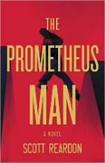 the-prometheus-man