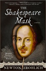 the-shakespeare-mask