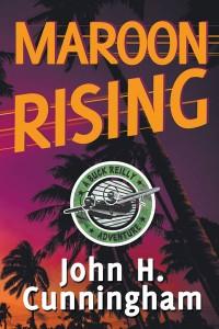 maroon-rising