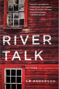 river-talk