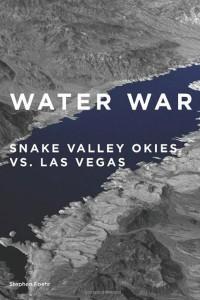 water-war
