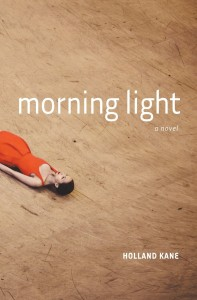 morning_light_by_hollandkane