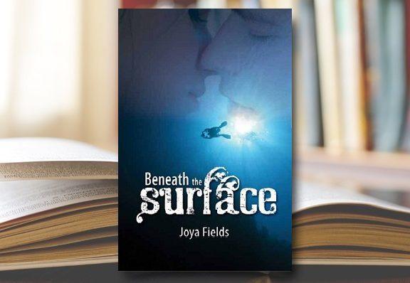 Beneath the Surface Joya Fields
