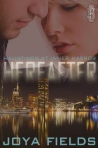 hereafter by joya feilds