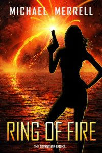 ring of fire by mike merrell