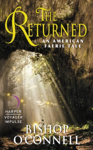 the return by bishop oconnell